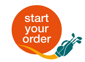 Start your order now